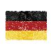 德國國旗標題