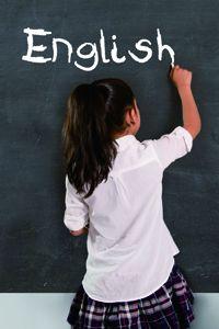 群筑劍橋兒童英檢YLE-Flyers 劍橋英檢 兒童英檢 劍橋兒童英檢 兒童英語補習班 外語第一品牌