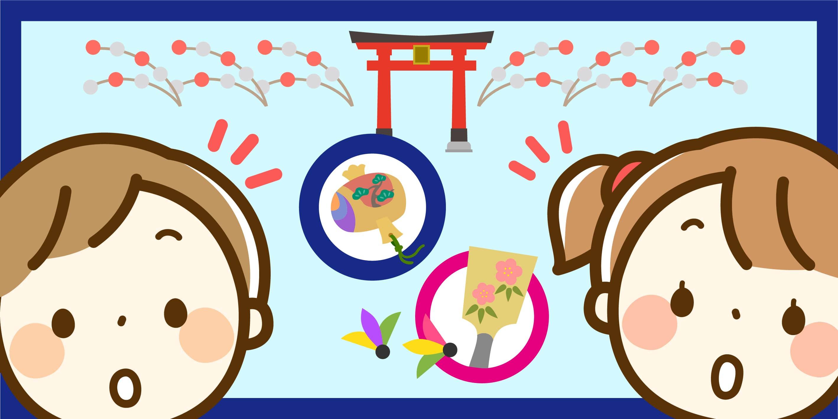日文數字、方向、量詞、金錢、日期、動作及形容詞等    日語常見句型及文法