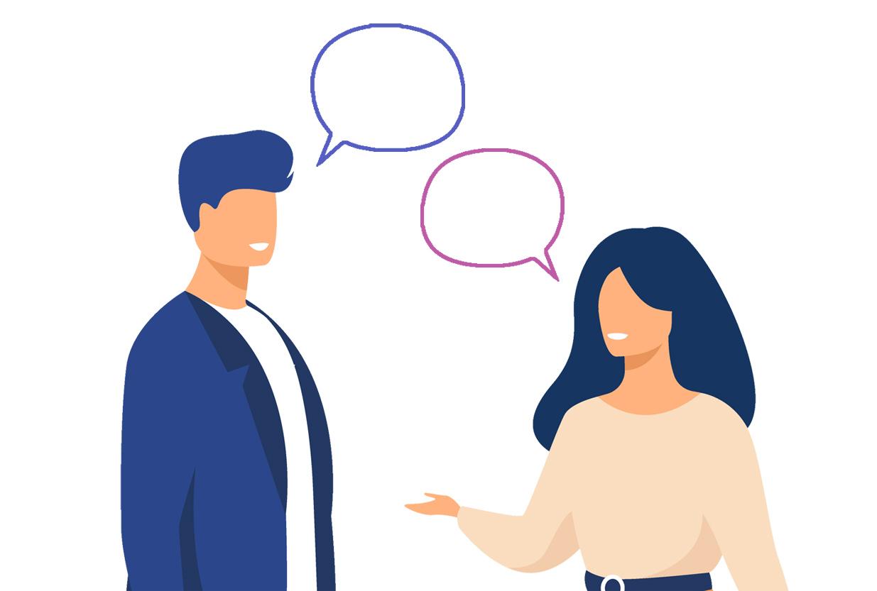 不僅可以讀與寫,更能活用英文開口說