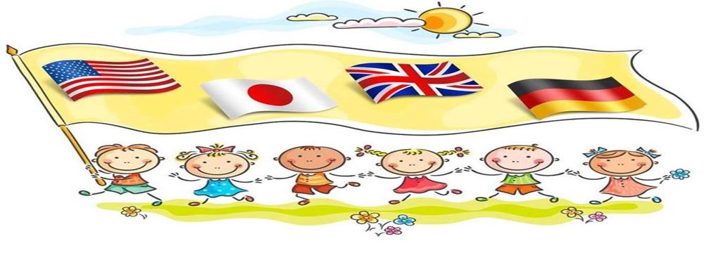 家長推薦2019兒童日文冬令營-群筑英日語,孩子快樂學英文的最佳首選 兒童英語,兒童美語