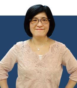 日文老師-周 (あこ )