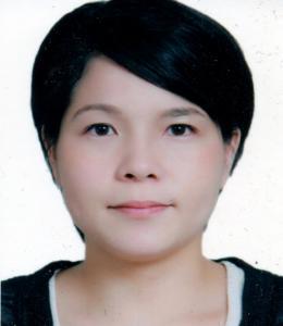 優秀教學師資-田中 采香