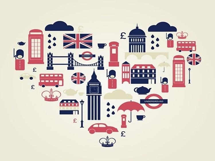劍橋暑期英文密集班-KET
