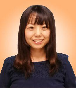 優秀教學師資-繪里香